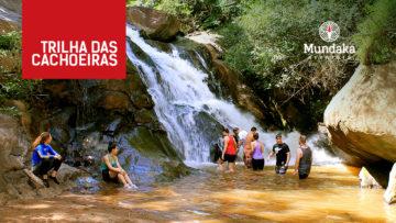 1024x576_destaq_cachoeiras