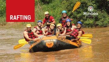 1024x576_destaq_rafting