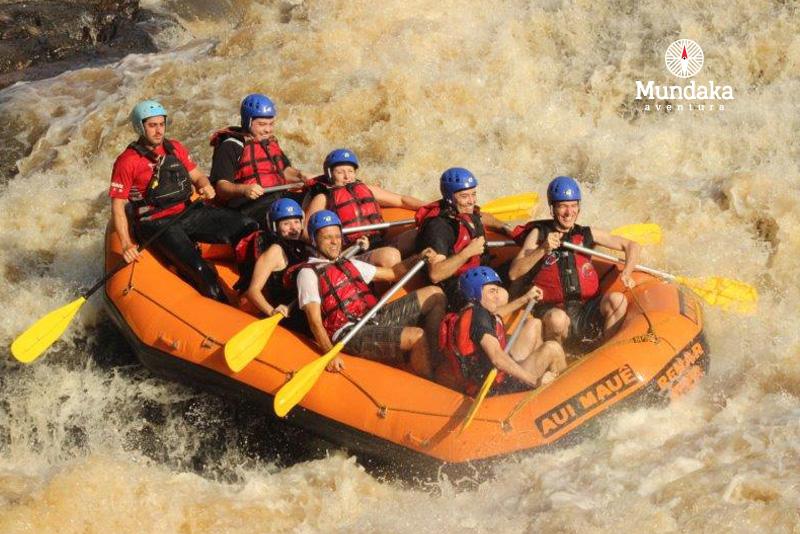 800x534_rafting_01