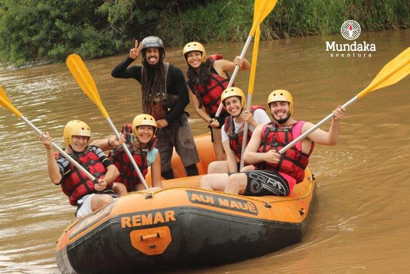 800x534_rafting_03