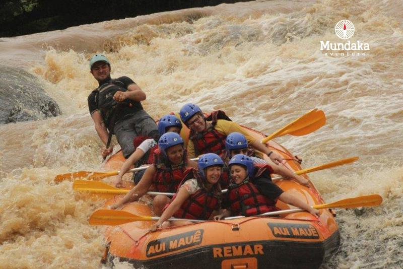 800x534_rafting_04