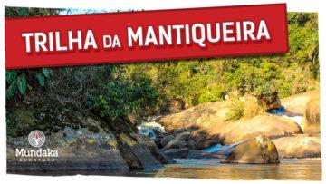 trilha-da-mantiqueira