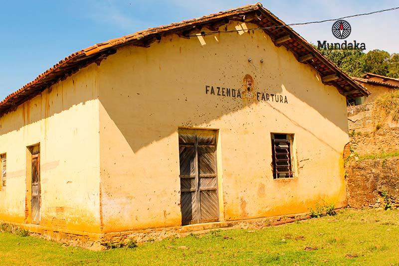 800x534_pics_passeio_historico_rural_01