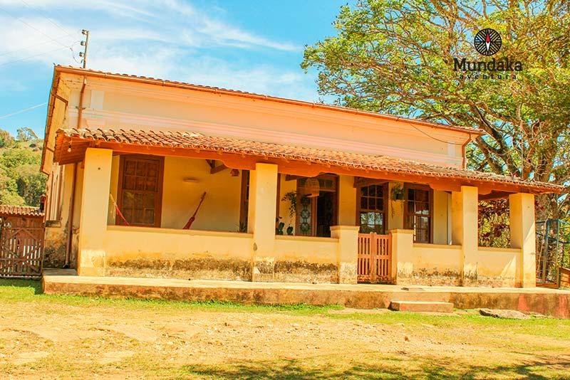 800x534_pics_passeio_historico_rural_03