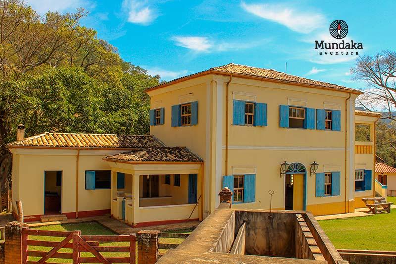 800x534_pics_passeio_historico_rural_07