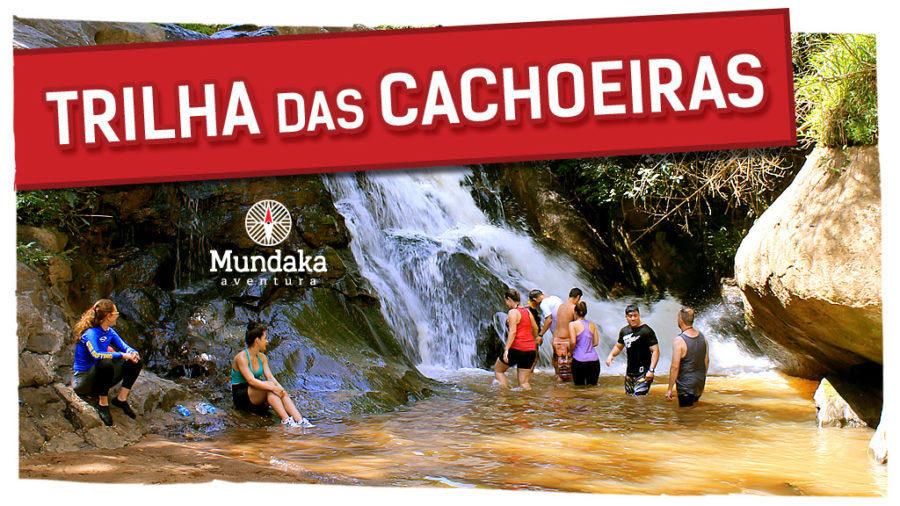 trilha-das-cachoeiras-mundakaventura