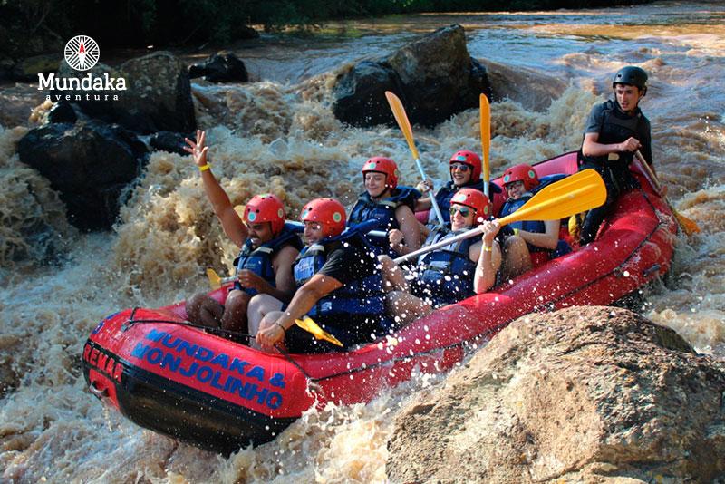 rafting-02--2020-800x534_pics