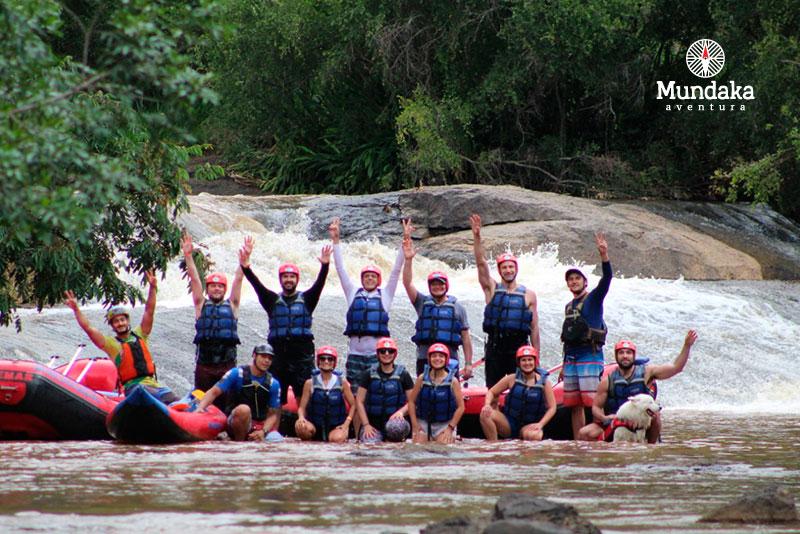 rafting-03--2020-800x534_pics