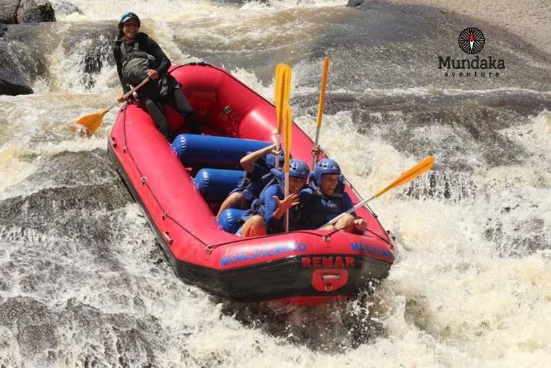 rafting-2020-800x534_pics