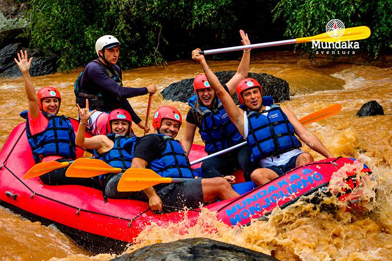 800x534_rafting-01