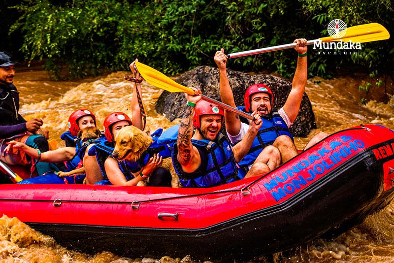 800x534_rafting-03