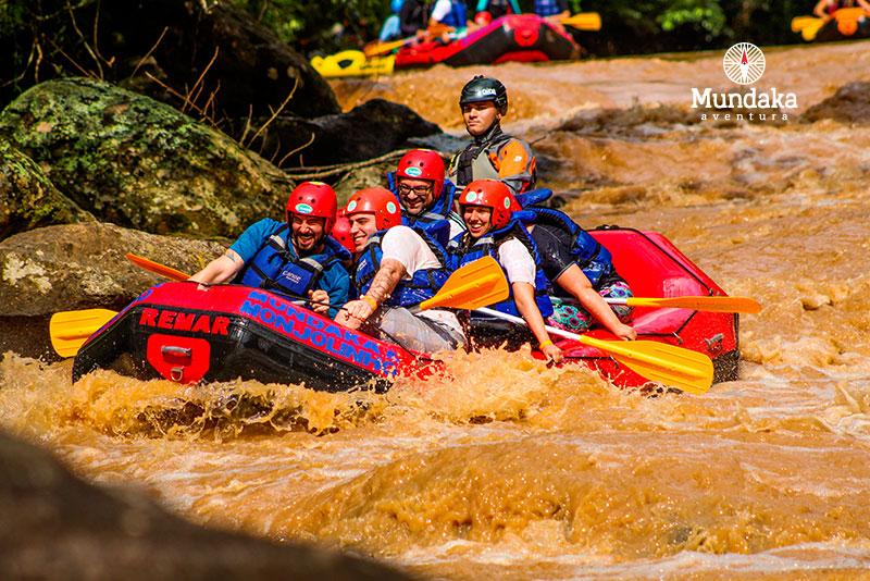800x534_rafting-04