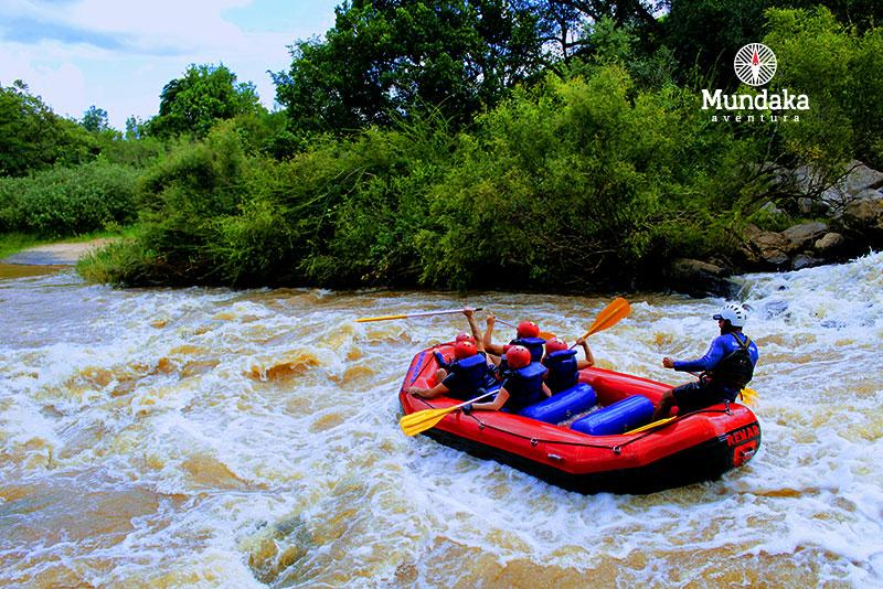 800x534_rafting-05