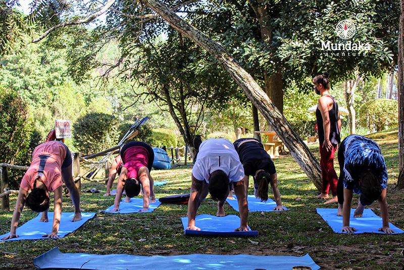 800x534_Yoga&Natuereza-002